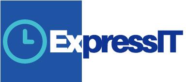 Expressclocking_logo